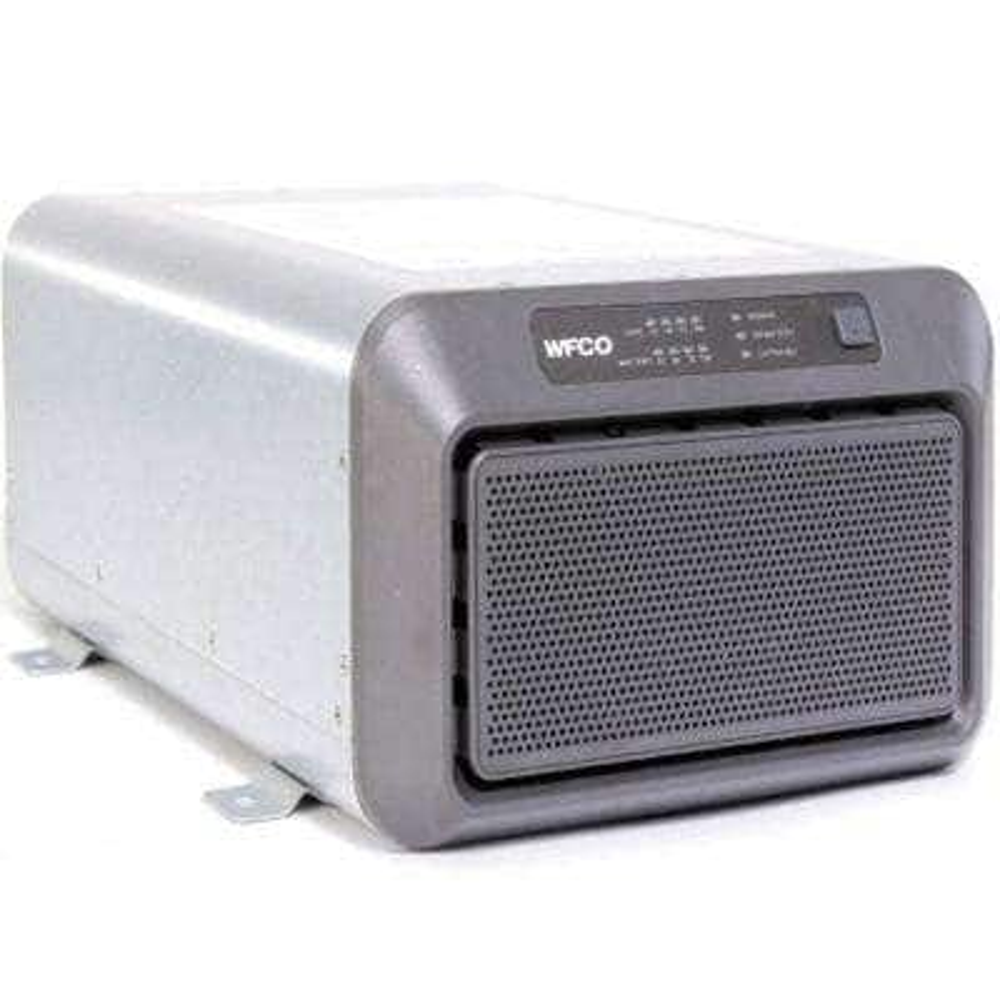 Inverter - 2000 Watt