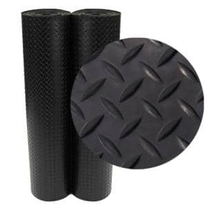 Deals on Gym and Garage Flooring On Sale from $3.81