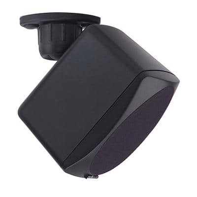 Universal Wall and Ceiling Speaker Mount