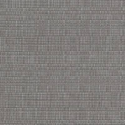 Beacon Park Grey CushionGuard Stone Gray Patio Dining Chair Armchair Slipcover Set (2-Pack)