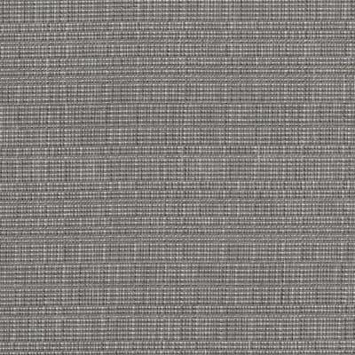 Laurel Oaks CushionGuard Stone Gray Patio Conversation Slipcover Set (8-Pack)