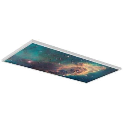 Astronomy 006 2 ft. x 4 ft. Fluorescent Light Filters
