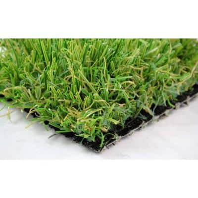 Standard 15 ft. Wide x Cut to Length Artificial Grass