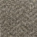 Gallop - Color Maverick 12 ft. Texture Carpet (1080 sq. ft./Roll)