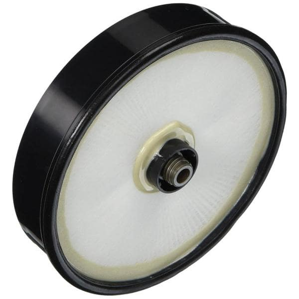 Think Crucial Replacement Hepa Style Filter Style 18 Fits Bissell Powerforce Compatible With Part 48g7 And 203 1473 18 The Home Depot