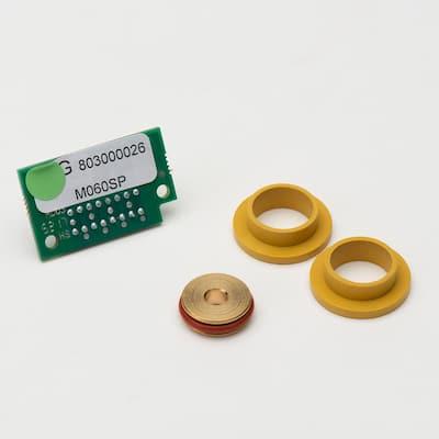 Propane Conversion Kit for M060S