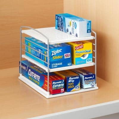 UpSpace Box Organizer