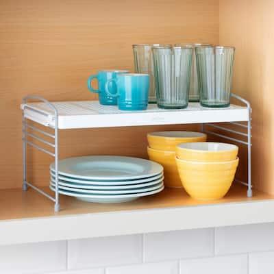 UpSpace Adjustable Shelf