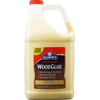 Carpenter Wood Glue Gallon