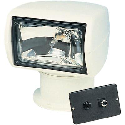 135SL Remote Control Searchlight