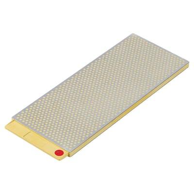 10 in. DuoSharp Bench Stone Extra-Fine/Fine