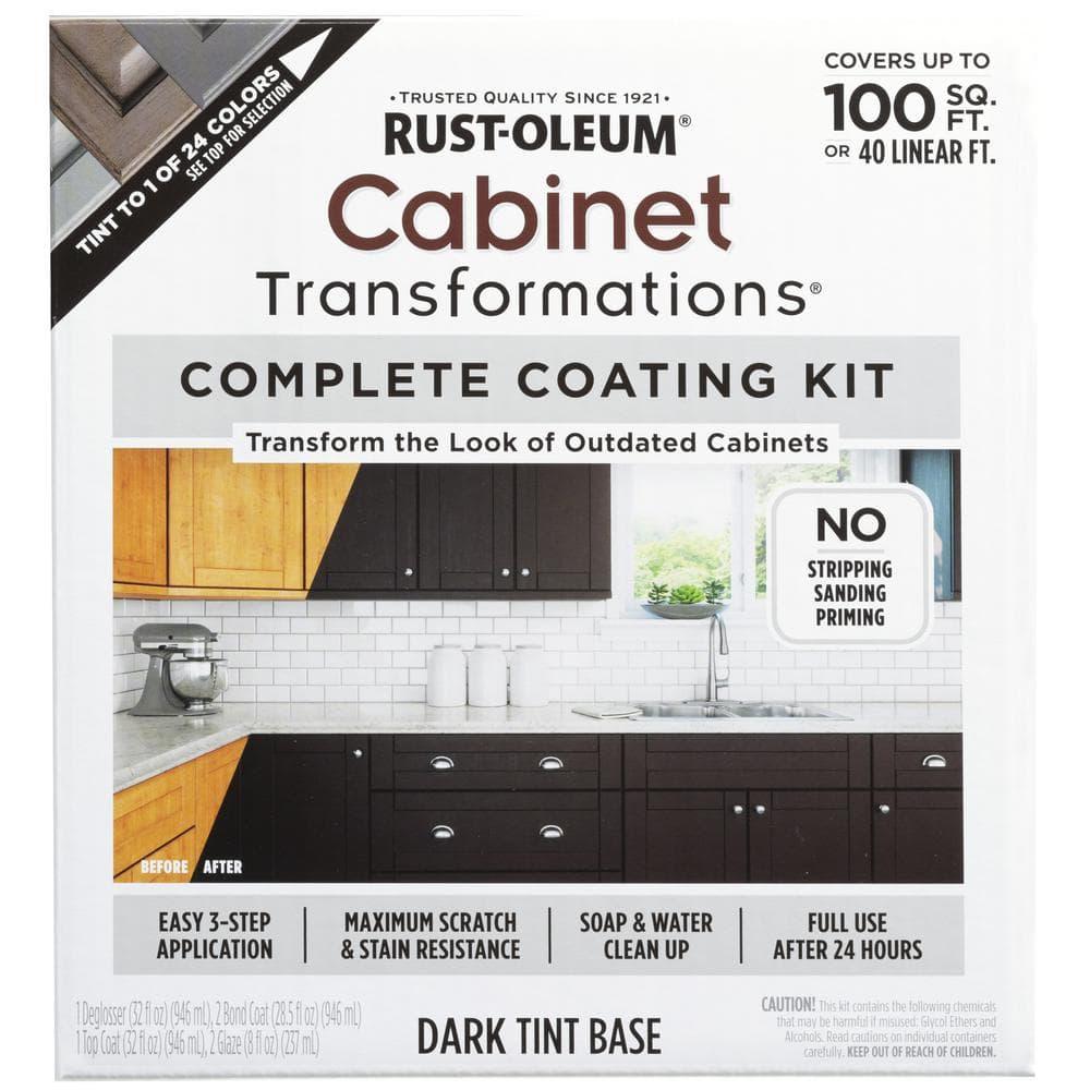 Kitchen Cabinets Kits