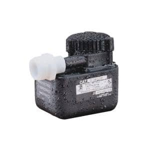 PE-1-PCP 0.48 HP Submersible Pool Cover Pump
