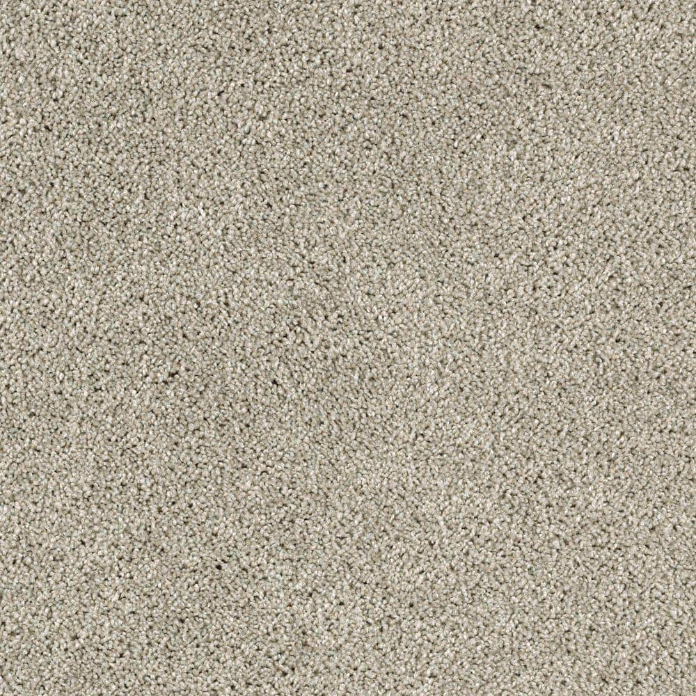 Lifeproof Gorrono Ranch Ii Color Victorian Texture 12 Ft Carpet 0544d 28 12 The Home Depot