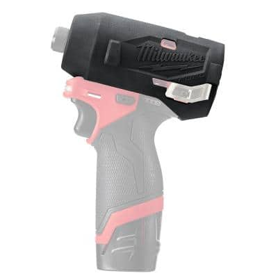 M12 FUEL Impact Driver Protective Boot (Boot Only)