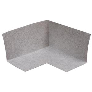 Goof Proof Water Proofing Sheet Membrane Inside Corner