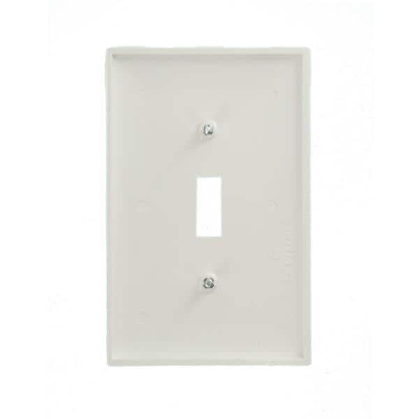 Light Switch Cover Outlet Cover Switchplate Lime Green Gingham