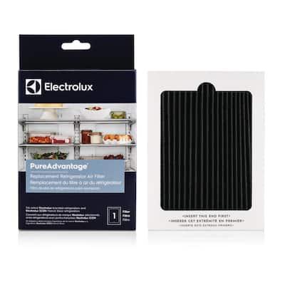 PureAdvantage Air Filter