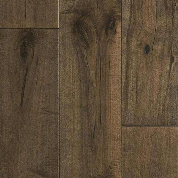 Malibu Wide Plank Maple Pacifica, Tarkett Malibu Laminate Flooring Reviews