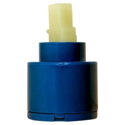 974-044 2-3/8 in. Hot and Cold 35 mm Cartridge for Pfist Series and Classic Collection Single-Handle Faucets