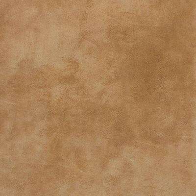 Veranda Gold 13 in. x 13 in. Porcelain Floor and Wall Tile (11.44 sq. ft. / case)