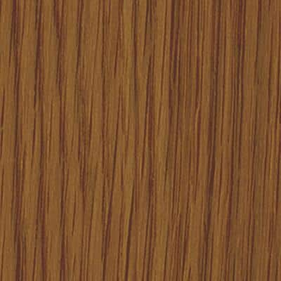 3/4 in. x 2 ft. x 8 ft. White Oak PS Toffee MDF Project Panel