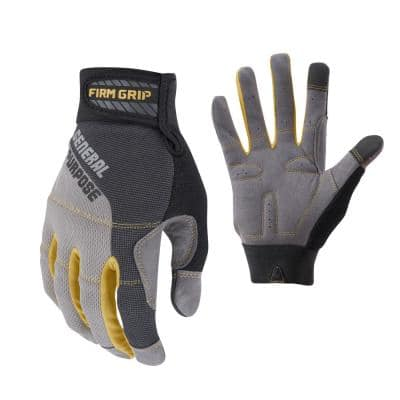 General Purpose Large Glove