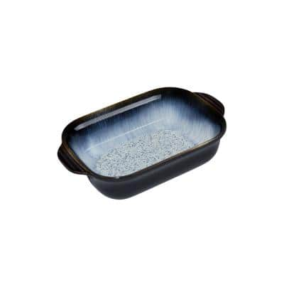 Halo Small Rectangular Oven Dish