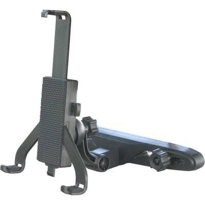 Headrest Tablet Mount