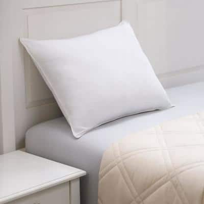 Aromatherapy Chamomile Soft Touch King Pillow