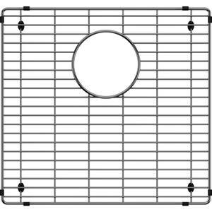 Quatrus R15 Stainless Steel Kitchen Sink Grid