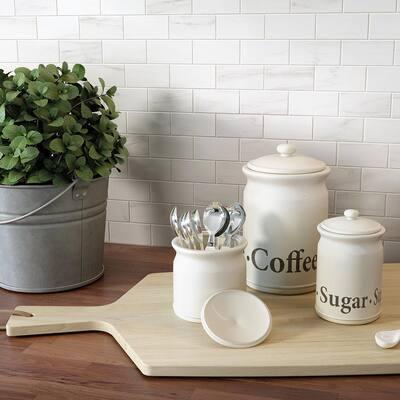 Impero Calacatta Premium 3 in. x 12 in. Porcelain Floor Bullnose Tile