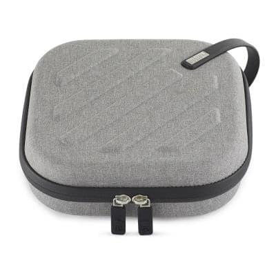 Connect Smart Grilling Hub Storage and Travel Case