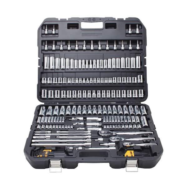 Laser Tools 2463 Speed Wrench Chrome Vanadium