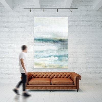 "48 in. x 72 in. ""Waverly I"" by Isabelle Z Wall Art"