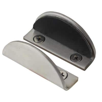 Stainless Steel Adjustable C Guide