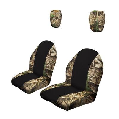 Yamaha Rhino UTV Seat Cover