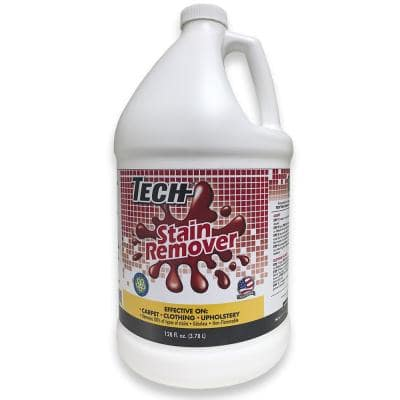 128 oz. Fabric Stain Remover