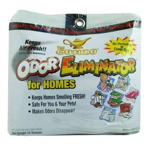 32 oz. Odor Eliminator for Homes
