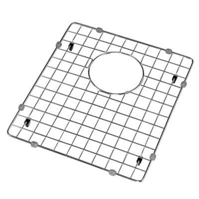 Wirecraft 12.8 in. Bottom Grid