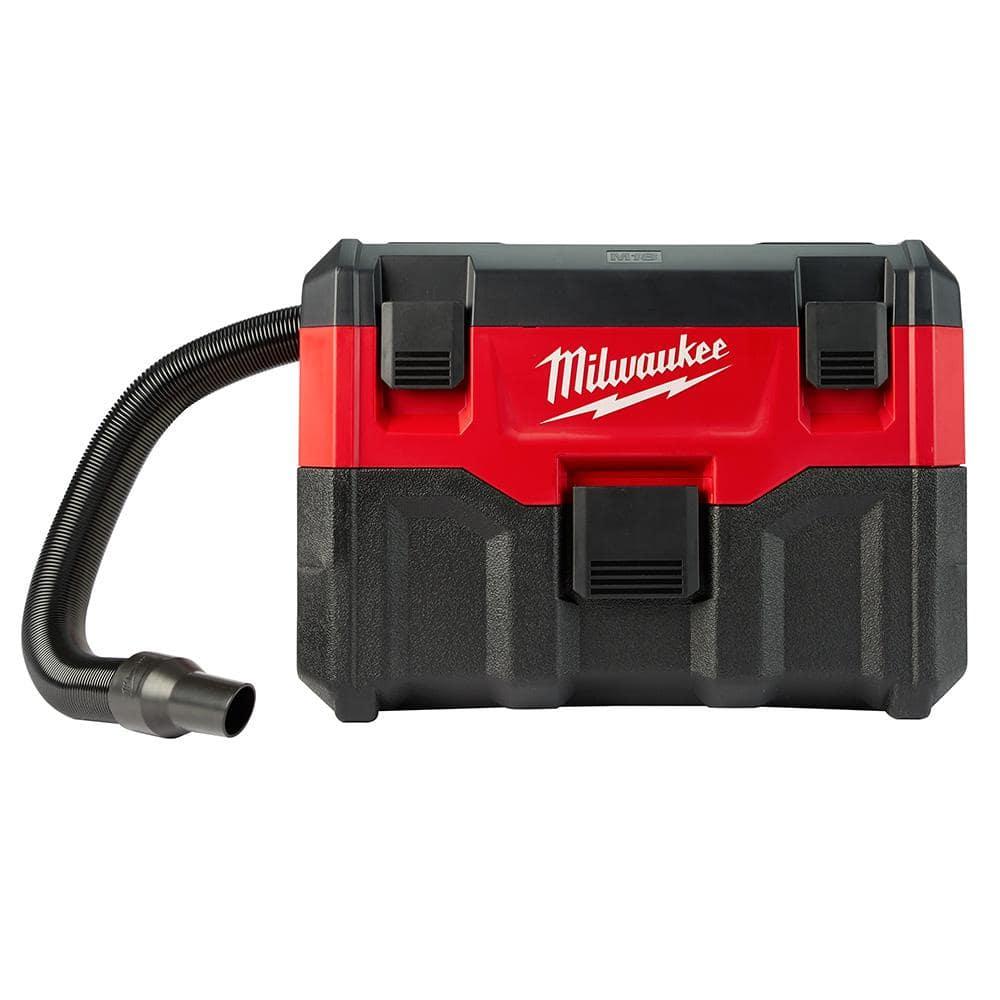 [Image: reds-pinks-milwaukee-wet-dry-vacuums-088...4_1000.jpg]