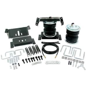 Loadlifter 5000 - Chevrolet