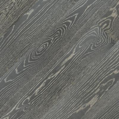 Tionesta Oak 7 mm T x 6.5 in. W x Varying Length Engineered Click Waterproof Hardwood Flooring (21.67 sq. ft./case)