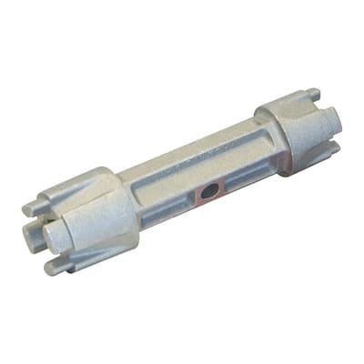 Dumbbell Wrench