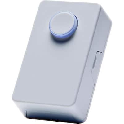 Control-R Wi-Fi Push Button