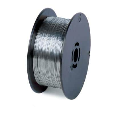 Innershield NR-212 3/64 in. Self-Shielded Flux-Cored Welding Wire