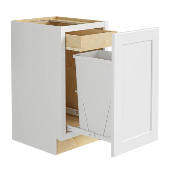 Single Kitchen Cabinets