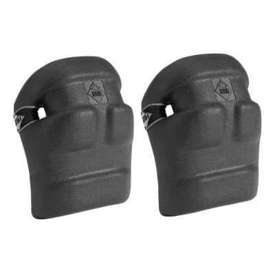 Air Ergonomic Knee Pads