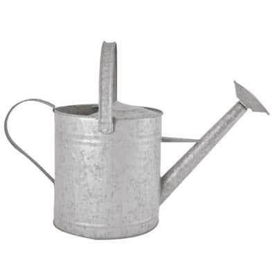 1 Gal. Zinc Watering Can