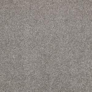 Home Decorators Collection Gemini Ii Color Keystone Textured 12 Ft Carpet 0715d 32 12 The Home Depot